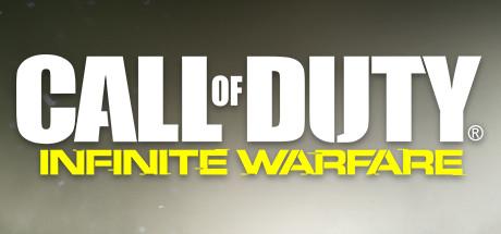 call of duty infinite warfare graphic content filter